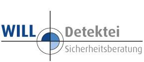Detektei und Sicherheitsberatung Will - Detektiv Koblenz, Köln, Bonn